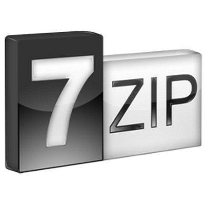 http://windowsfree.3dn.ru скачать 7 zip